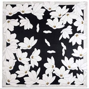 Accessories - 🌺 NEW MULBERRY SILK SCARF